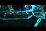Still frame from: Fear Guild vs The Black Temple