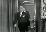 Still frame from: This Is Your Life Laurel And Hardy