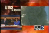 Still frame from: FOX5 Sept. 12, 2001 11:02 am - 11:44 am