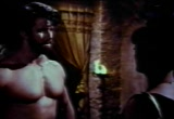 Still frame from: Hercules and the Captive Women