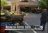 Still frame from: FOX5 Sept. 13, 2001 11:21 am - 12:03 pm