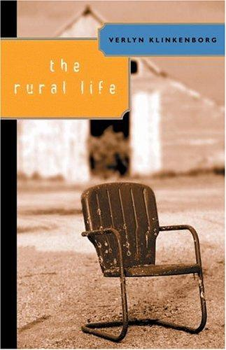 Download The rural life