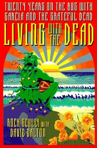 Download Living with the Dead
