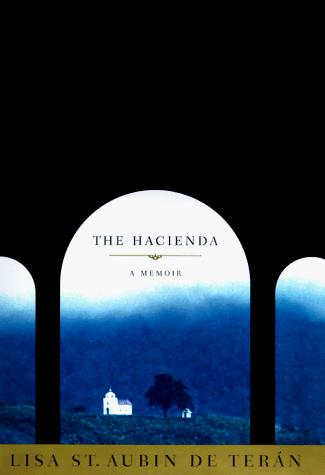 Download The hacienda