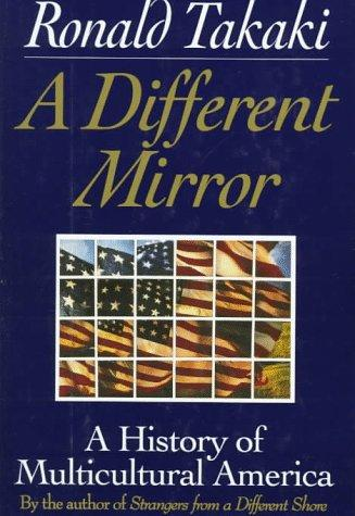 Download A different mirror