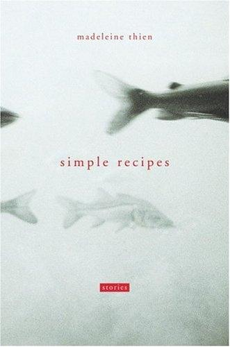 Download Simple recipes