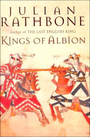 Download Kings of Albion