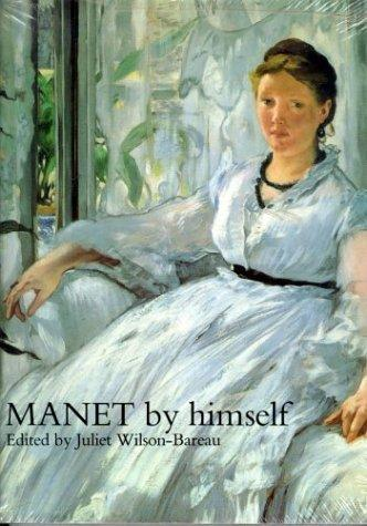 Download Manet by Himself