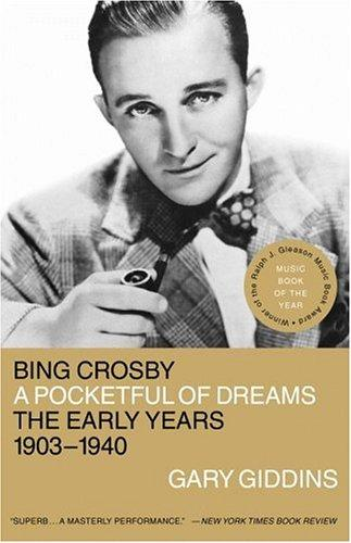 Download Bing Crosby