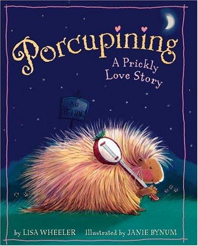 Download Porcupining