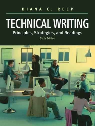 Download Technical Writing