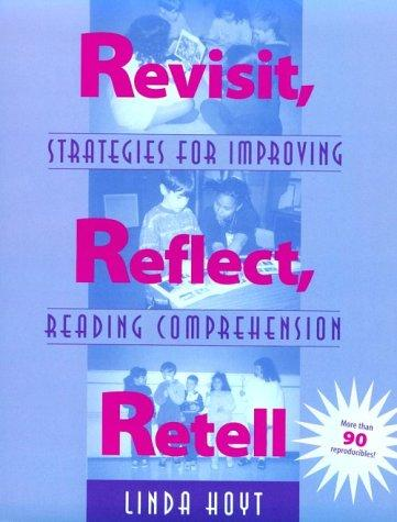 Download Revisit, reflect, retell