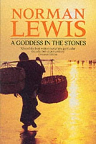 A Goddess in the Stones (Picador Books)
