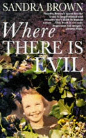 Download Where There Is Evil