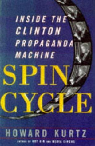 Download Spin Cycle