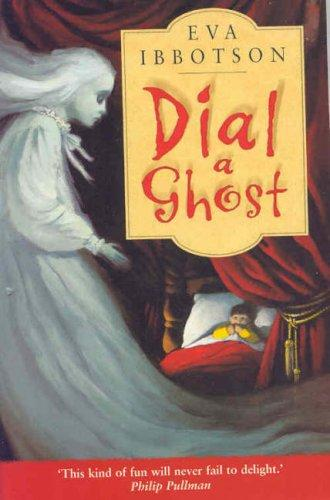 Download Dial a Ghost