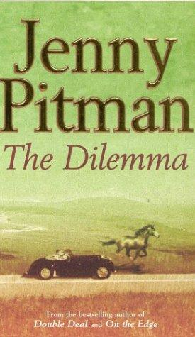 Download The Dilemma