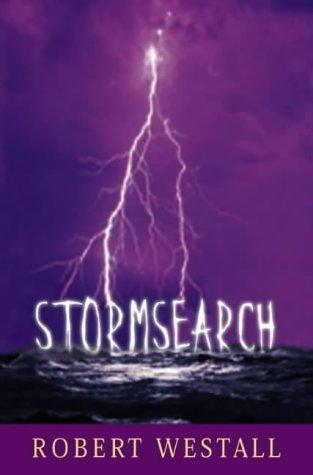 Download Stormsearch