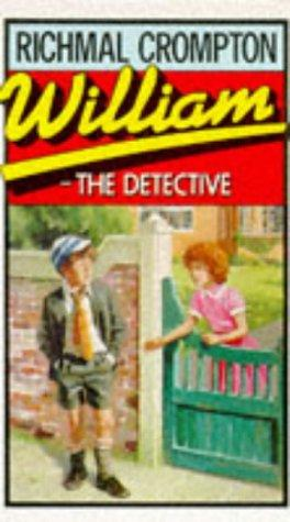 William the Detective
