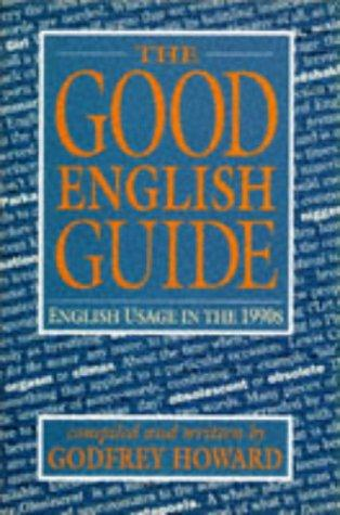 Download Good English Guide
