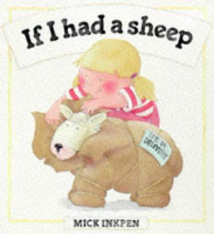 Download If I Had a Sheep
