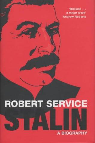 Download Stalin