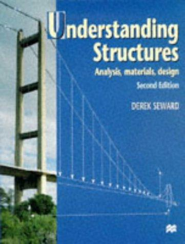 Download Understanding Structures