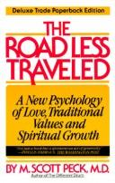 Download The road less traveled