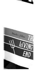 David Koechner recommends The Living End
