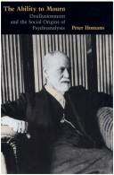 Download Jung in context