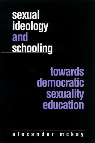 Download Sexual Ideology and Schooling