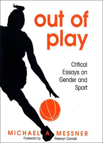 Download Out of Play