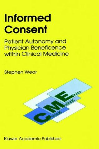 Download Informed consent