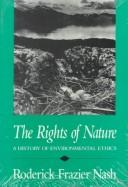Download The rights of nature