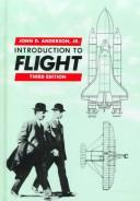 Download Introduction to flight
