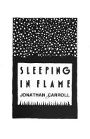 Download Sleeping in flame