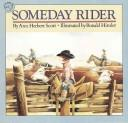 Download Someday rider