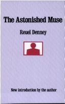 Download The astonished muse