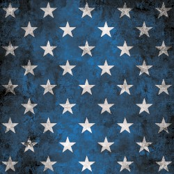 Blasphemy by Apollo Brown  &   Ras Kass